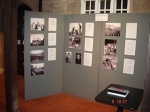 Feb_11_Millisle_exhibition_002