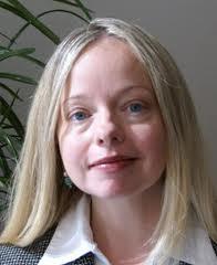 Susanna K