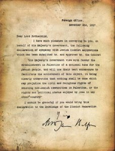 1917-balfour-declaration_original