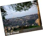 city_of_david_1