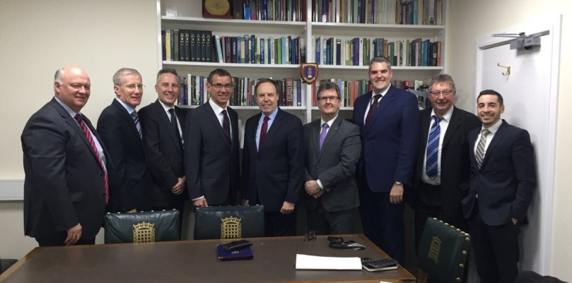 dup-mps-meet-israeli-ambassador-dec-16