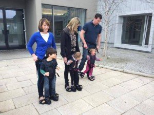 firefly-upsee-harness-that-lets-parents-teach-children-motor-disabilities-walk