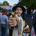 Paz Purim