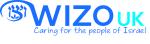 wizo uk logo