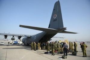 Israel-Team-Nepal-620x412
